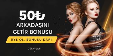 betamk-arkadas-bonusu