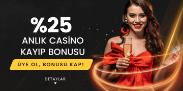 betamk-casino-kayip
