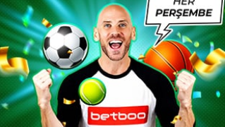 betboo bonus 11