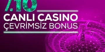 betmoon bonus 6
