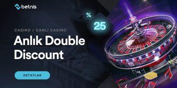 betnis-double-discount