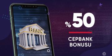 betovis bonus 11