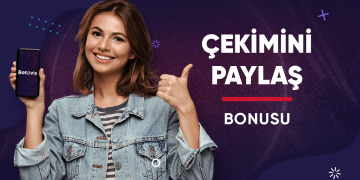 betovis bonus 12