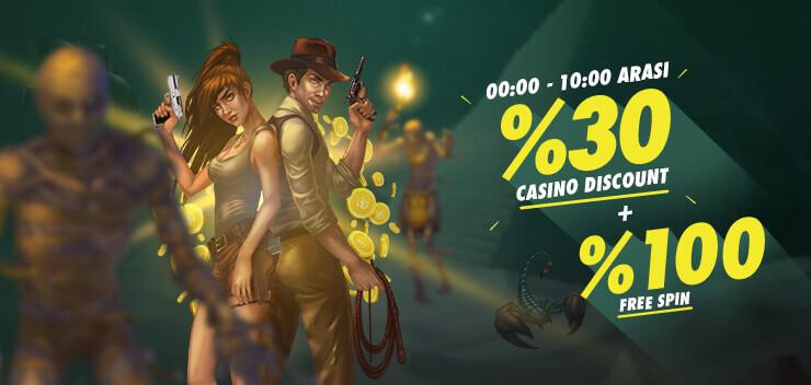 betpark-casino-kayip