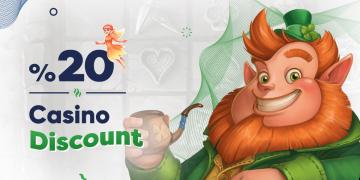 betpipo-casino-discount