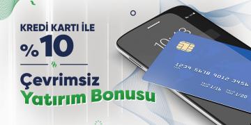 betpipo-kredi-karti