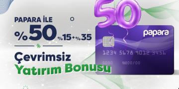 betpipo-papara-bonus