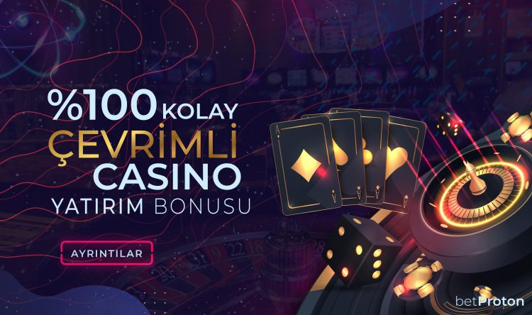 betproton-casino-yatirim