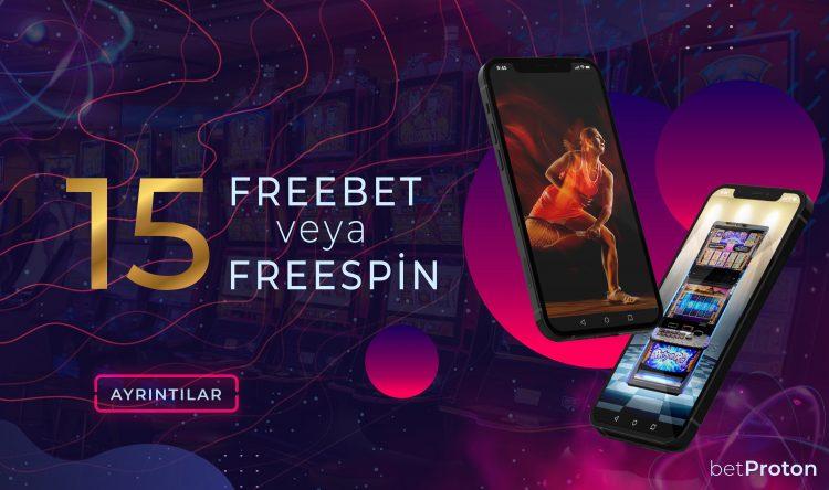 betproton-freebet