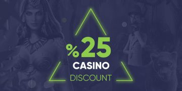 betpuan-casino-discount