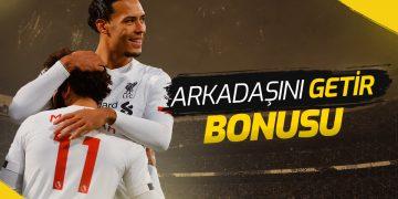 betsidney bonus 7