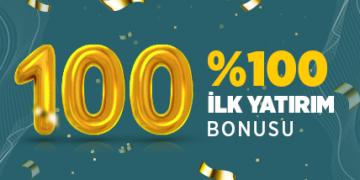 biabet bonus 1