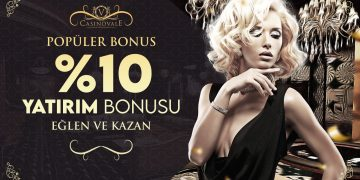 casinovale bonus 6