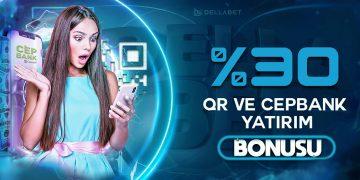 dellabet bonus 5
