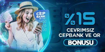 dellabet bonus 7