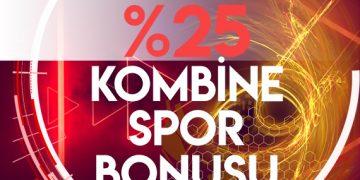 dolibet bonus 4