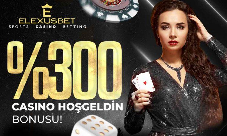 elexusbet-casino-hosgeldin
