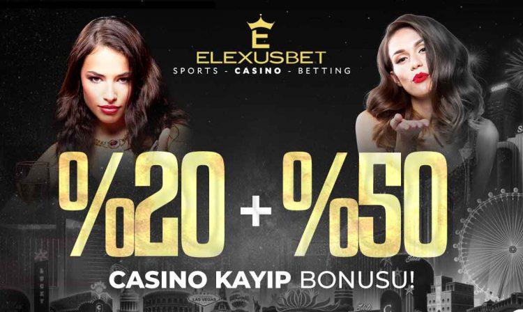 elexusbet-casino-kayip