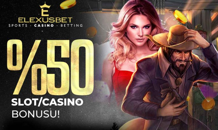 elexusbet-casino-slot