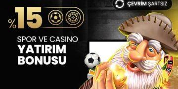 extrabet-cevrimsiz-casino-yatirim