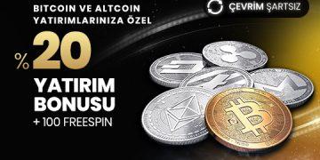 extrabet-kripto-bonus