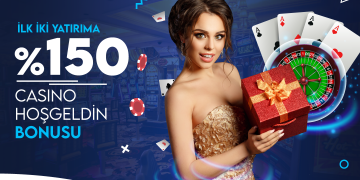 freybet-casino-hosgeldin