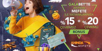 galabet bonus 4