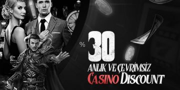 gencobahis-casino-discount