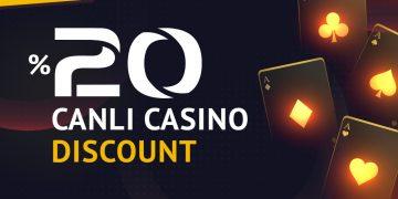 goldenbahis-canli-casino-discount