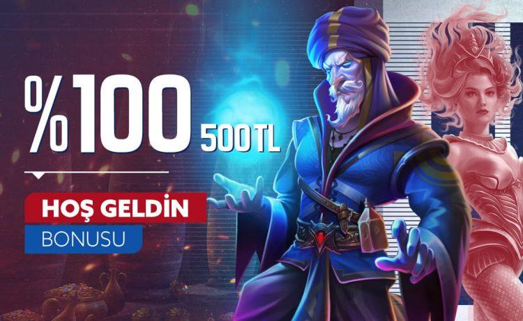 golegol-casino-hosgeldin