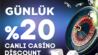 hayalbahis-canli-casino-discount