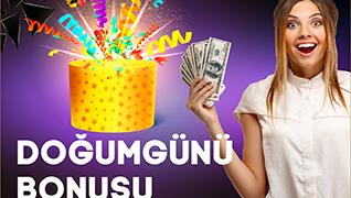 hayalbahis-dogum-gunu-bonusu