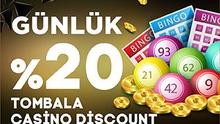 hayalbahis-tombala-discount