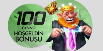 hilbet bonus 4
