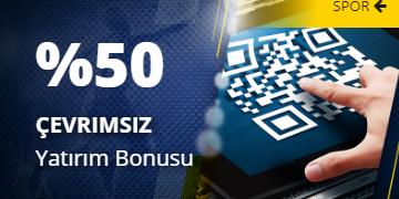 jestbahis bonus 2