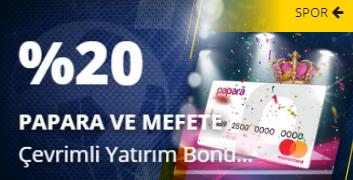jestbahis bonus 3