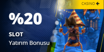 jestbahis bonus 8