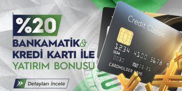 ligobet-kredi-karti-bonus