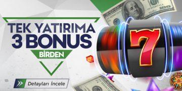 ligobet-tek-yatirima-3-bonus