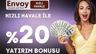 limanbet bonus 2