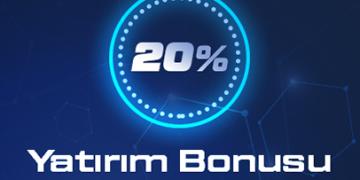 makrobet bonus 5