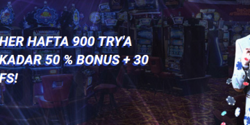 melbet bonus 5