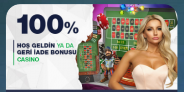 milbet-casino-hosgeldin
