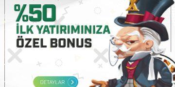 modabet bonus 10