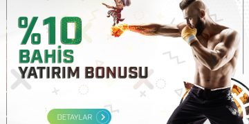 modabet bonus 7