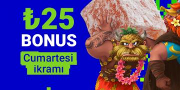 mroyun bonus 6