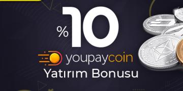 nerobet bonus 10