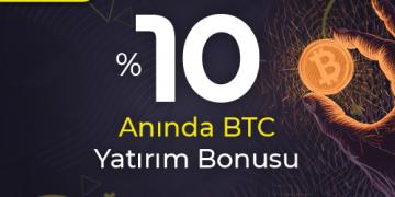 nerobet bonus 14