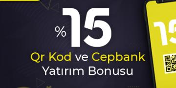 nerobet bonus 4
