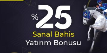 nerobet bonus 6